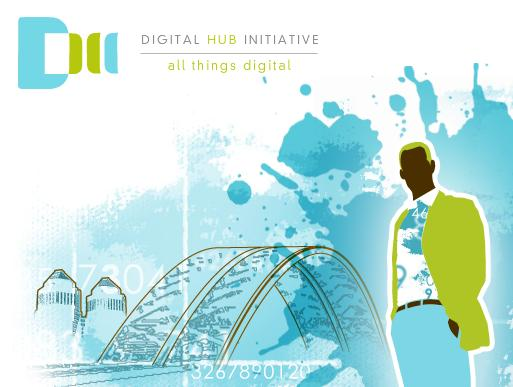 Digital Hub Initiative