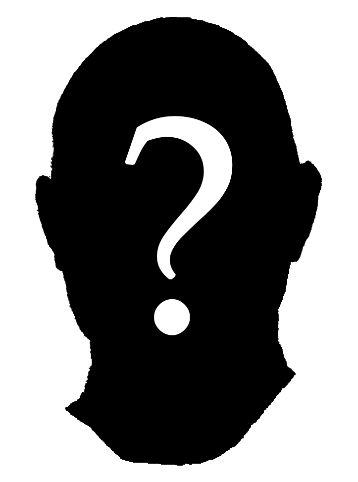 head-silhouette-with-question-mark.png